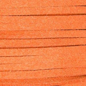 Велурен шнур Южна Америка 3мм (1м)